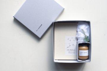 sable_peanut butter boxset